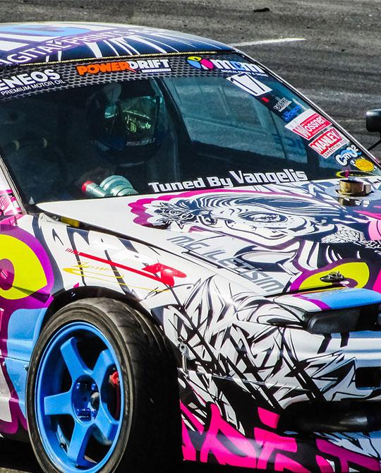 dashboard-voiture-automobile-drift