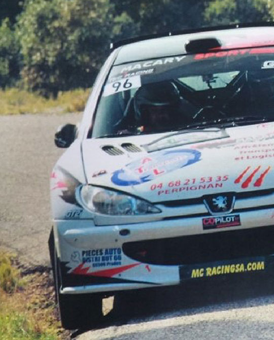 dashboard-voiture-rallye
